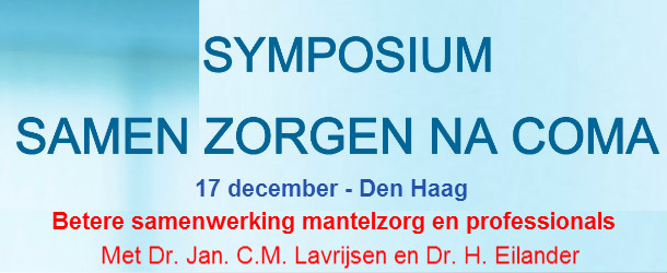 BAnner symposium