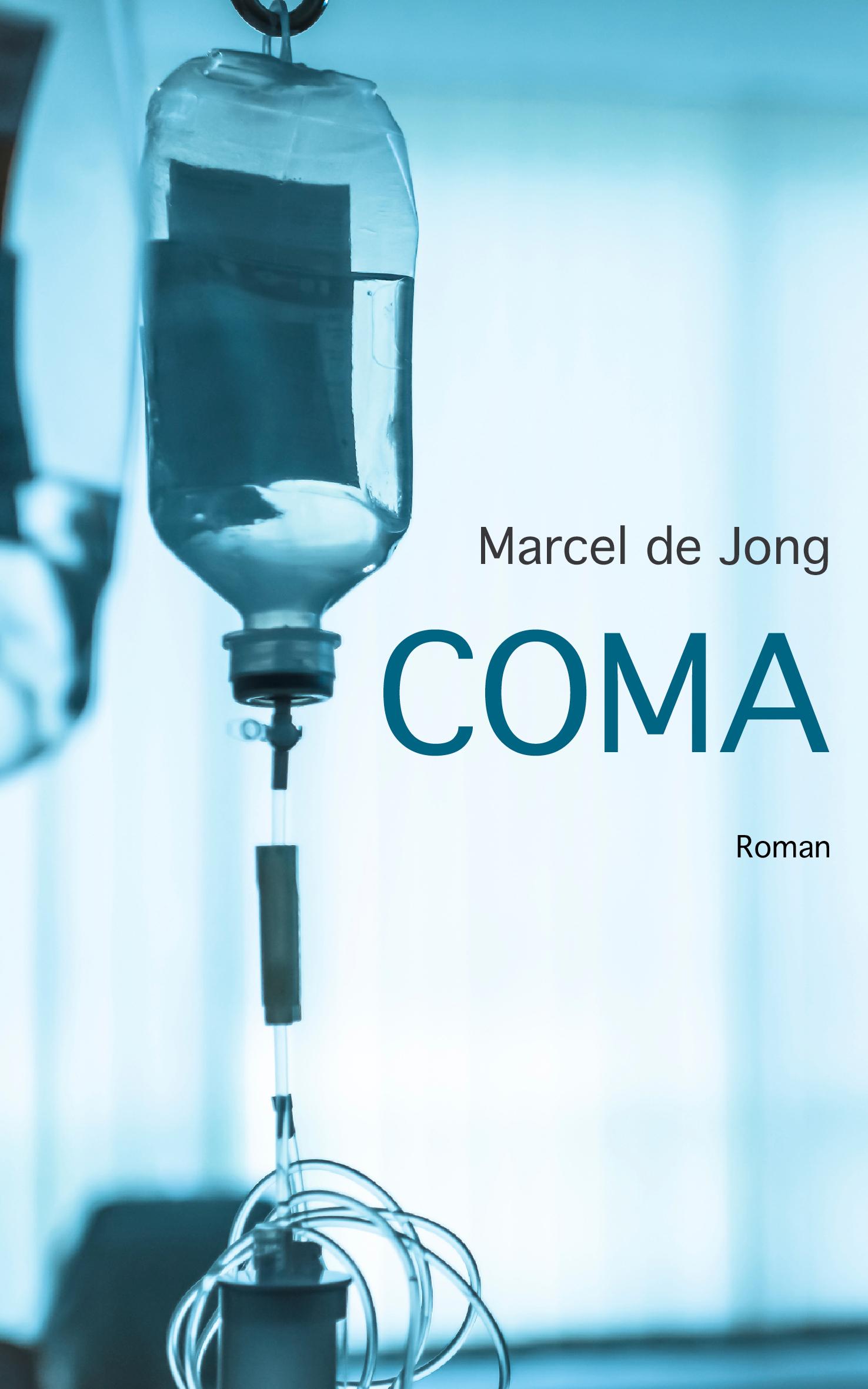 COMA-Marcel de Jong_HR (1)